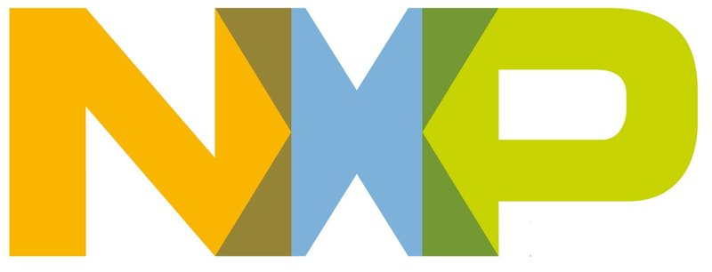nxp-semiconductors-logo.jpg